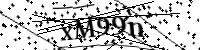 Przepisz litery i cyfry widoczne poniżej