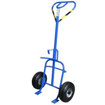 Wózek do beczek PR-WBG1