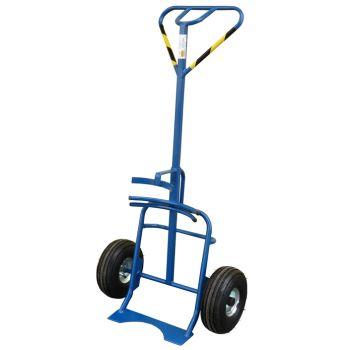 Wózek do beczek PR-WBG2