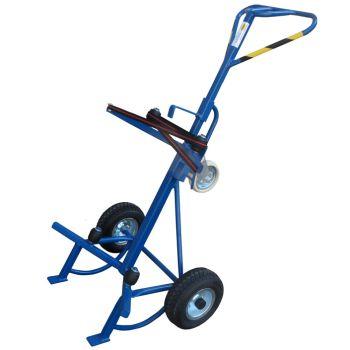 Wózek do beczek PR-WBG3