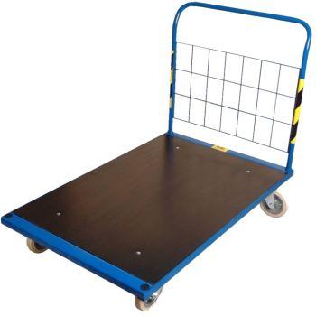 Wózek platformowy PR-WPR3 standard