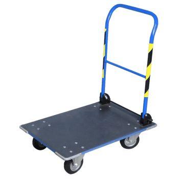 Wózek platformowy PR-WPR5 składany