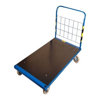 Wózek platformowy PR-WPR4 standard
