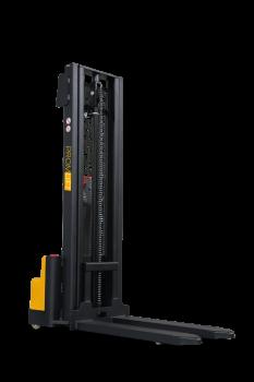 PRS10E - 2700 mm