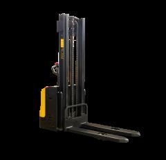 PRS12P - 3000 mm